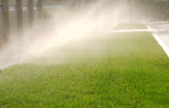 Commercial Irrigation Systems Commerce | Michigan Automatic Sprinkler - commercial-sprinkler-installation-maintenance-and-repair